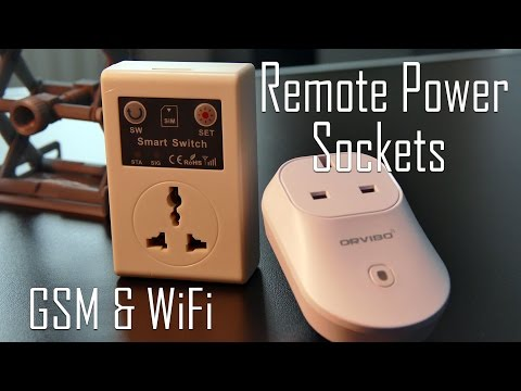 the-best-way-to-remote-control-power-sockets-and-outlets-over-gsm-&-wifi