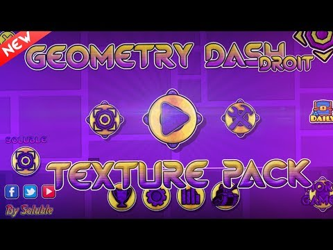 Geometry Dash 2.0 Fan Level #1 - Dragons from YouTube · Duration:  1 minutes 41 seconds
