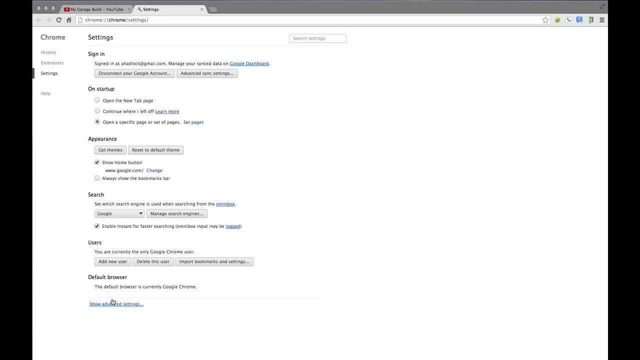 Google chrome themes zombie - How To Disable Java In Chrome Exploit 0 Day Vulnerability Java Zombies