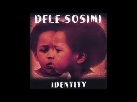 I Don Waka - Dele Sosimi