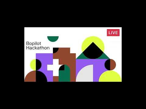 Borgen Online Stream