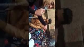 مجدي شطه   مهرجان علي بابا - من تنجيد في الجيزه 2018