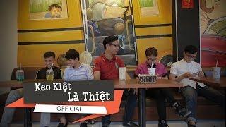 Phim Hài: Keo Kiệt Là Thiệt