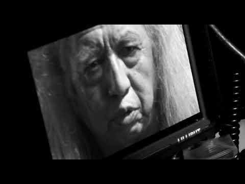 2019年、結成50周年を迎える頭脳警察。その記念に9月18日発売する記念アルバム「乱破」。そしてPANTAが忍者の長老役としTE出演をした「10月4日公開...