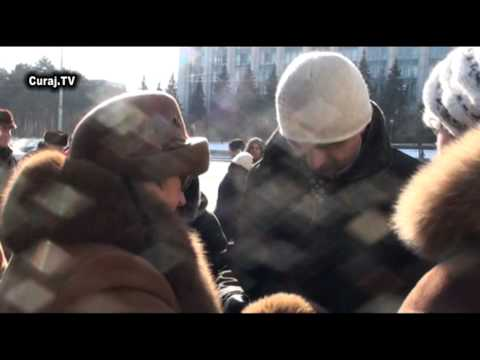 Curaj.TV - Sute de semnături pentru demisia lui Focşa
