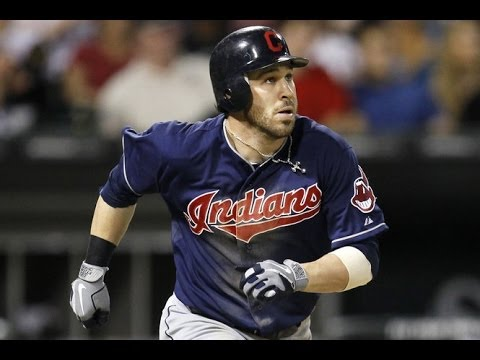 Jason Kipnis Highlights 2013 HD