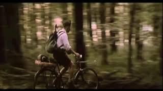 L'amico ritrovato (1989) [Link In Descrizione...]