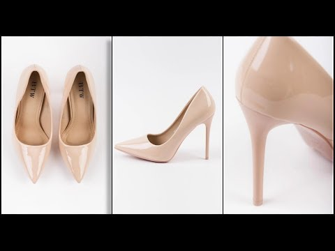 WAY FOOTWEAR FULL COLLECTION FOR LADIES