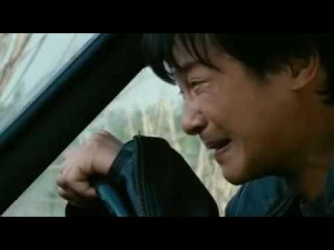 堺雅人 映画 CM スチル画像。CM動画を再生できます。