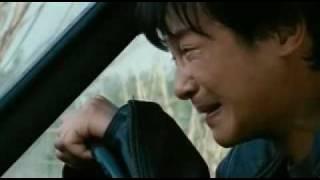 凱旋(がいせん)パレード中に首相が暗殺された仙台、宅配ドライバーの...