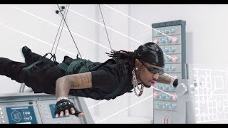 Quality Control, Migos - Frosted Flakes (Song Trailer)