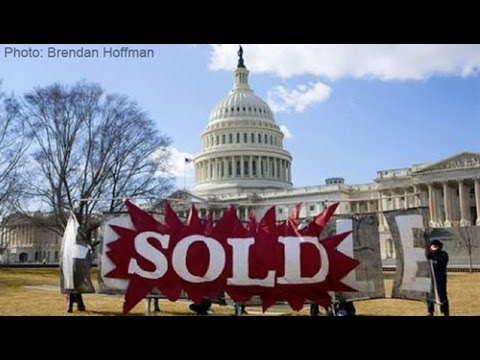 Citizens United 4 Years Later