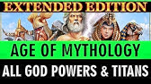 age of mythology extended edition reloaded crack