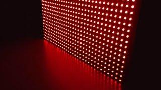 P10 LED PANEL PROGRAMLAMA  1