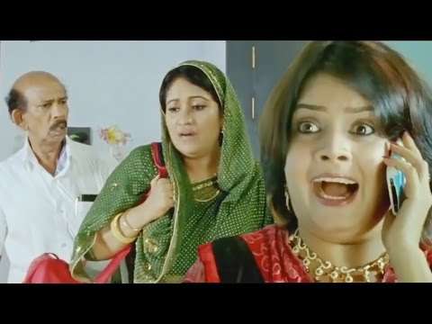 Mamukkoya Non Stop Comedy | Malayalam Movie Comedy Scene | Mamukkoya & Thezni Khan Comedy