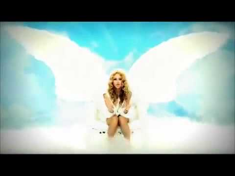 No soy un Ángel, soy Angelíssima