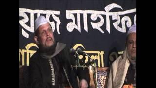 Video Bangla Waz 2015 by Md Salim Uddin Allama  Mufti Abdur Rahman Nizami Beanibazar download MP3, 3GP, MP4, WEBM, AVI, FLV Juli 2018