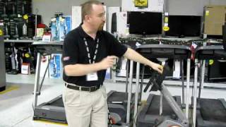 Exercise Bikes and Ellipticals - Sears Outlet