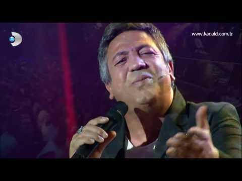 Ali Altay- Bilinmeyen Saati Uygulaması (Beyaz Show Canlı Performans)
