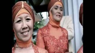 Download Video Hidupku Tlah Berubah - Prima Lansia Choir Wonosobo MP3 3GP MP4