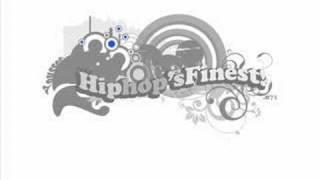Jay-Z - Blow The Whistle (Soulja Boy/Deshawn Diss) [HHF]