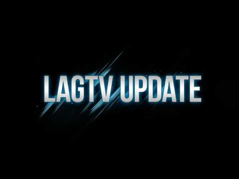 LAGTV Event Announcement And More?! Mp3