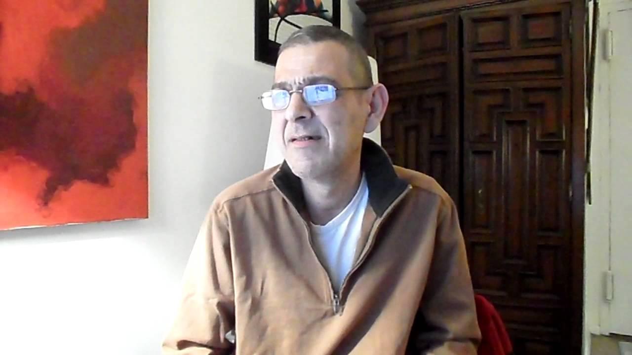 alain marty phase terminale cancer des poumons chante nougayork newgayork youtube. Black Bedroom Furniture Sets. Home Design Ideas
