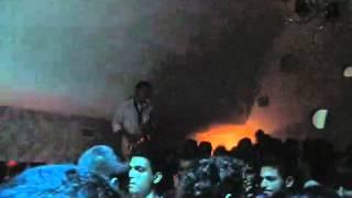 Careless Whisper (club mix) - Club Toy (Nicosia Cyprus)