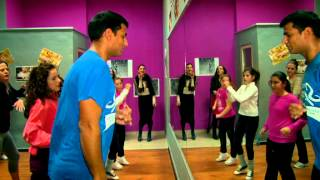 ZUMBA Tirana , Fitness & Dancing Club, 0694008390