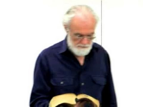 Class 04 Reading Marx's Capital Vol I with David Harvey