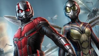 Why Ant-Man 3 Will Probably Never Happen