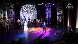 Смотреть клип Мурат Тхагалегов - Плачут Раны