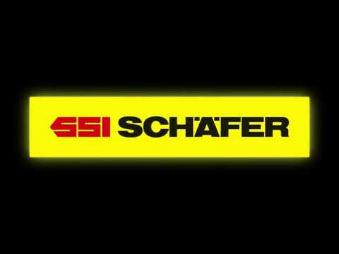 WAMAS® Labor and Resource Management CeMAT 2018   SSI SCHAEFER