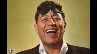 louis prima - pennies from heaven 1 hour
