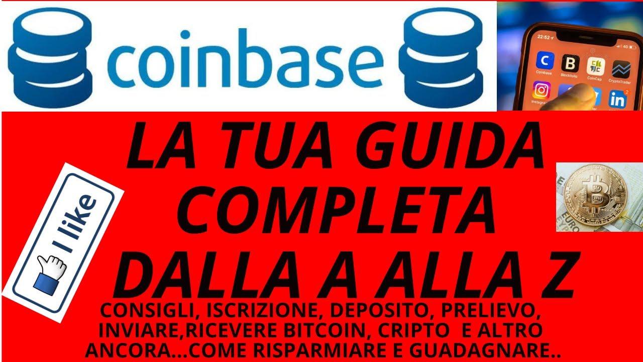 Bitcoin gratis: cosa fare per ottenerli