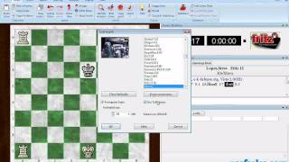 How to install and check the Fritz Endgame Turbo tablebases (Fritz Tip #0008)