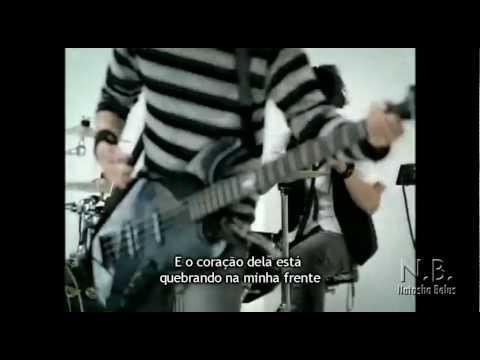 This Love - G-Dragon Feat. Maroon 5 - Legendado