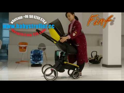finfin-foofoo-hot-mom-spacewalk-high-landscape-baby-stroller