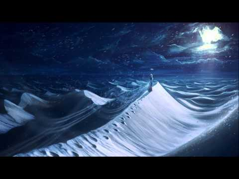 Chris Haigh - You Are Not Alone (EPIC MUSIC)