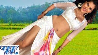 Download Hindi Video Songs - HD मार के ब्रेक कचा कच राजा जी - Suhaag - Hot Seema Singh - Bhojpuri Hot Item Song 2015 new
