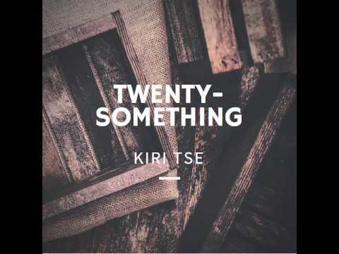 Twenty-something by KIRITse