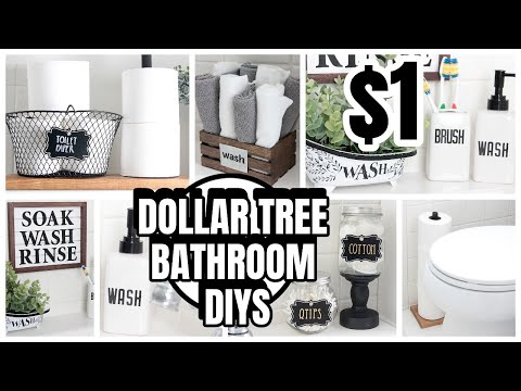 dollar-tree-bathroom-diys-decor-and-organization