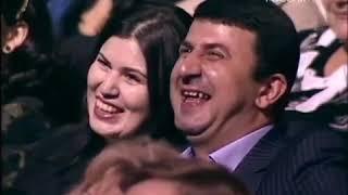 Игорь Маменко и Владимир Винокур Брачное агенство