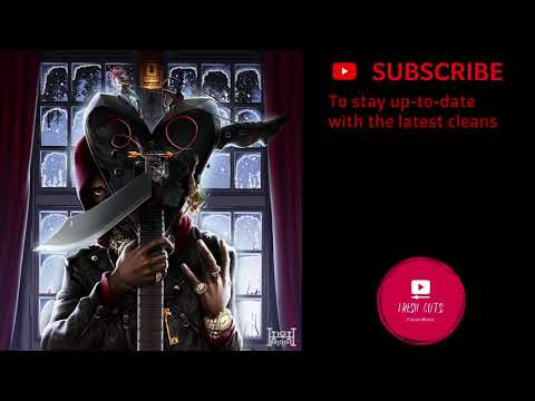 Numbers (feat. Roddy Ricch and Gunna) – A Boogie Wit da Hoodie (CLEAN) BEST ON YOUTUBE