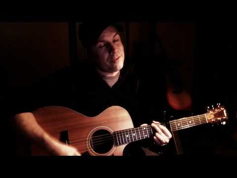 Love At First Sight - Jim Gallagher (John Mellencamp Cover)