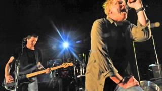 The Offspring - The OC life (bonus track)