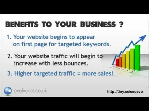 The Rank Of birmingham seo agency seo-dr-it.com In Consumer's Market. hqdefault