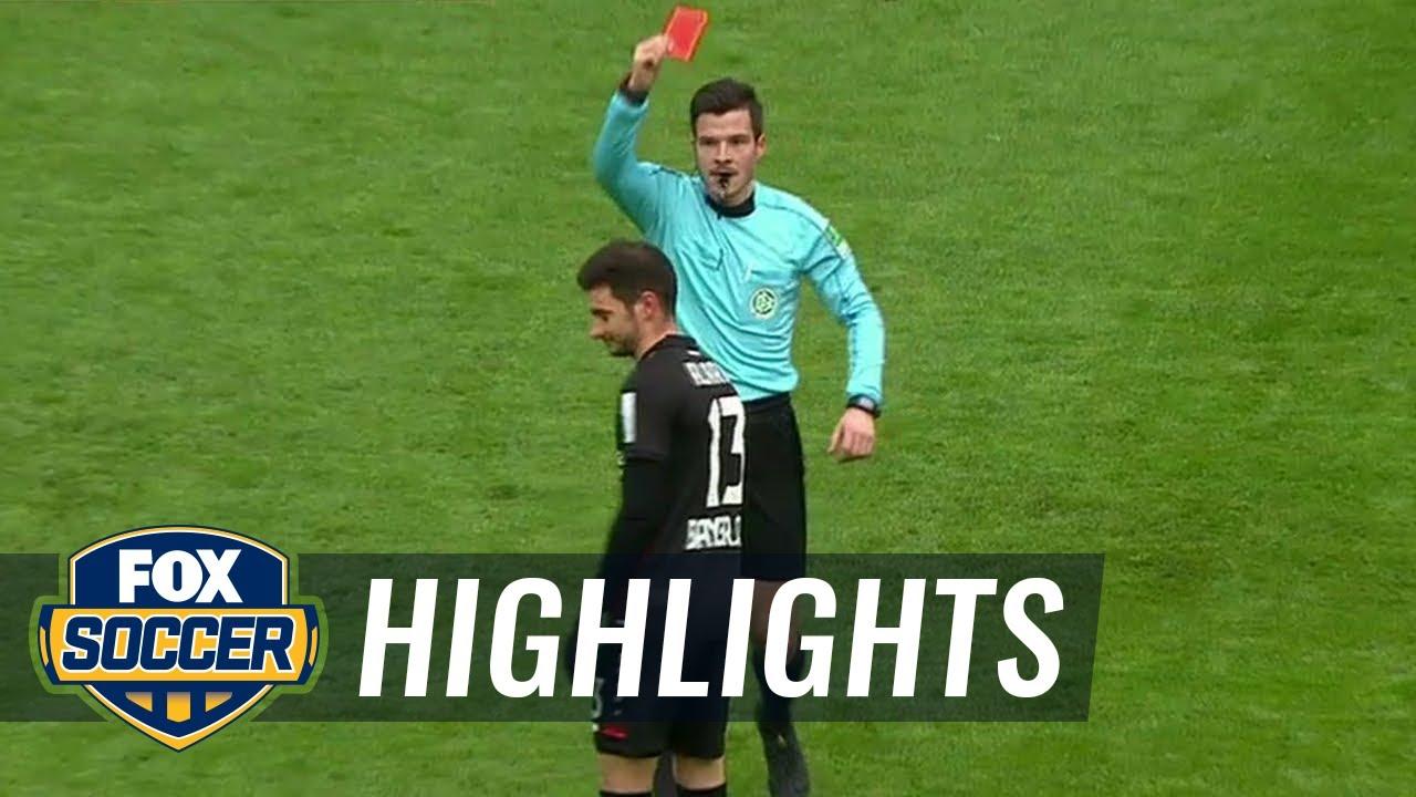 highlights köln