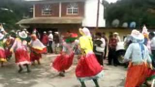 """Danza de moros y critianos """"tequila, veracruz,Mexico"""""""