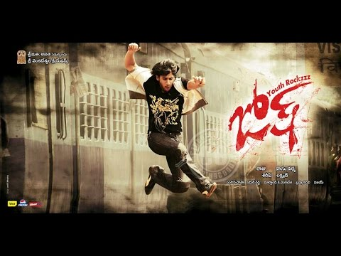 Josh Naga Chaitanya Ultimate Performance Scenes Editing Varun